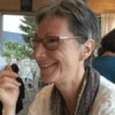 Kathy Meulkens