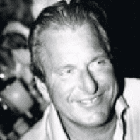 Philippe Bindels
