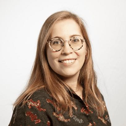 Tine Van Duffel
